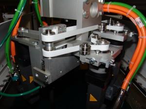 conception mécanique