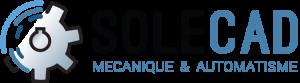 SOLECAD Fabricant de machines spéciales en Isère