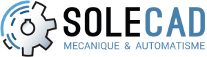 SOLECAD